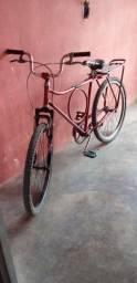 Bicicleta monark pra troca em um som ou ps2
