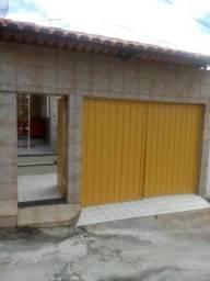 Casa 3/4 ( mussurunga ) setor e
