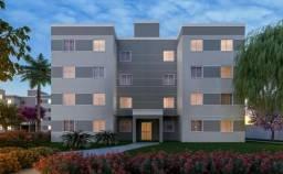 Floratta apartamentos de 2/4, barrio mangabeira