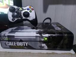 Xbox 360 completo top