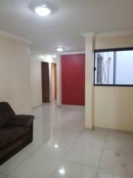 Urgente!! Apartamento de 03 quartos na QNL 3 com 98m - Taguatinga Norte