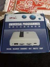 Universal programmer