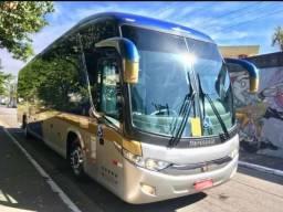 Ônibus - 2015