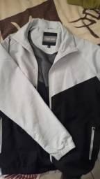 Casacos e jaquetas Masculinas - Região de Juiz de Fora d52e9661cae5e