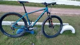 Bicicleta Scott Aspect 930 2018 aro 29 tamanho 19/G