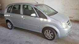 Gm - Chevrolet Meriva 2011 Super conservado - 2011
