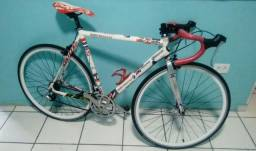 Bicicleta Speed BMW