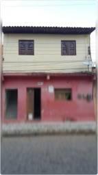 Vendo casa em Maragogi - al