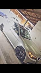 BMW 320i - 2009