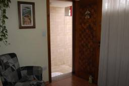 Casa à venda com 3 dormitórios em Jd copacabana, Sao bernardo do campo cod:1030-1-3110