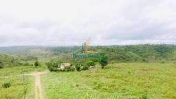 Fazenda à venda, 10115600 m² por R$ 8.000.000,00 - Zona Rural - Nanuque/MG