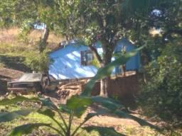 Sitio no bairro Cabuçu com 5992m2 !!