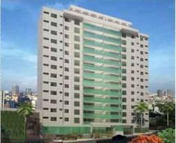 Título do anúncio: Apartamento à venda com 4 dormitórios em Anchieta, Belo horizonte cod:2368