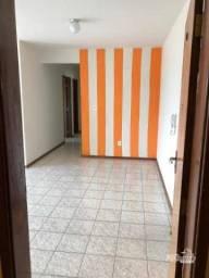 8046 | apartamento à venda com 3 quartos em zona 02, cianorte