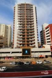 8046 | apartamento à venda com 3 quartos em zona 07, maringá