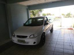 Pick up corsa 2003 - 2003
