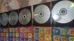 5 Videoke e karaoke digital