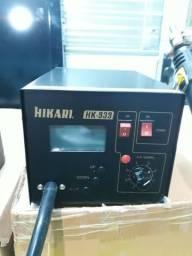 Estação de retrabalho hikari 939
