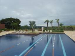 Lote Condominio Alphaville Brasilia