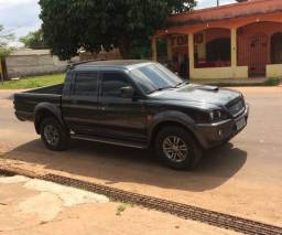L200 outdoor hpe - 2008