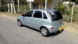 Corsa premium 2010 1.4 completíssimo mais gnv/ aceito troca. - 2010