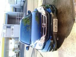 Vende -se Honda CRV - 2011