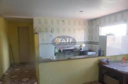RGS:Kitnet residencial à venda Centro de Unamar, Cabo Frio