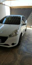 Super Oferta! Carro Semi Novo - 2013
