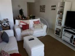 Título do anúncio: Apartamento à venda com 2 dormitórios em Humaitá, Rio de janeiro cod:808734