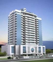 Dv-Apartamento com 3 dormitórios com entrega para esse final de ano!