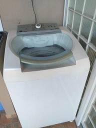 Máquina lavar brastemp 11 kgs