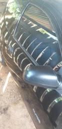 Vende-se este ford ka - 2011