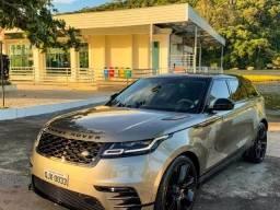 Land Rover Range Rover Velar 3.0 V6 P380 Gasolina R-Dynamic Hse Automático - 2018