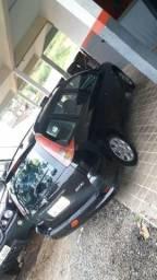 Vende - se Peugeot SW 2006 completo - 2006