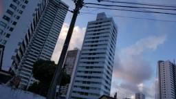 Apartamento no Encruzilhada em Recife - PE