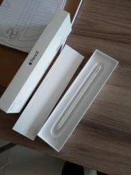 Apple pencil 2 geração