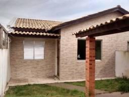 Linda Casa em condomínio - Rio Grande