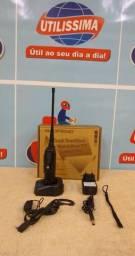 Radio Comunicador Baofeng UV-82 (Entrega Gratis) *