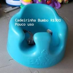 Bebê Bumbo cadeira infantil