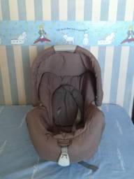 Bebê Conforto Galzerano em bom estado (cadeirinha de bebê)