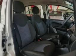 Fiat Uno Drive 1.0 Fiefly (FLEX) 2018 - 2018