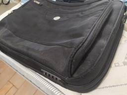 Bag notebook Luxo Dell