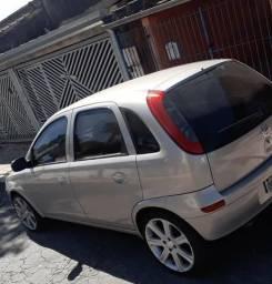 Corsa Hatch 1.8 - 2004