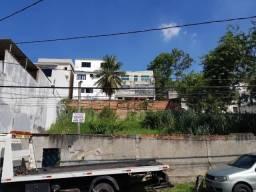 Terreno em Rua Uaça, nº 95 Vista Alegre