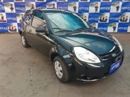 Ford Ka entrada a partir de R$ 1.500