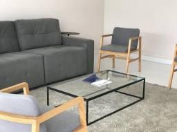 Apartamento na Ponta Do Farol - 92 metros - Pronto Morar - 3 QTOS
