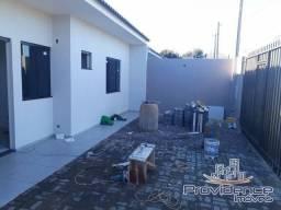 Casa residencial à venda, 14 de Novembro, Cascavel.