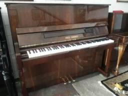 Na Vila Leopoldina CasaDePianos Vc Fará a Melhor Aquisição D Seu Pianos Varias Ofertas