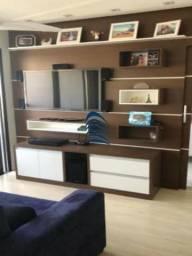 EXCELENTE OPORTUNIDADE!! Apartamento 60 m², nascente, 2/4 seno 1 suíte