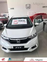 Honda fit LX 20/20